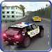 Download Police Car Chase : Hot Pursuit 2.3 APK