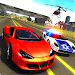 Download Police Car vs Gangster Escape 1.1 APK