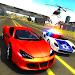 Download Police Car vs Gangster Escape 1.1 APK