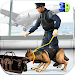 Download Airport Security Dog 1.5 APK