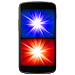 Download Police Siren And Lights Free 2.7 APK