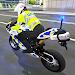 Download Police Motorbike Simulator 3D  APK