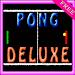Download Pong Deluxe 1.0.0 APK
