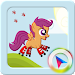 Download Pony Wings 1.8 APK