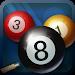 Download Pool Ball Classic 1.2.30 APK