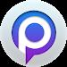 Download Pop Chat 0.1 APK