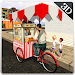 Download Popcorn Hawker 3D Simulator 1.01 APK