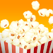 Download Popcorn: Movie Showtimes, Tickets, Trailers & News 5.10.31 APK