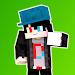 Download Popular Skins for Minecraft 2.0.1 APK