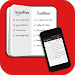 Download Positivity Log 1.0.6 APK