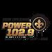 Download Power 102.9 5.4.5.27 APK