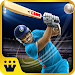 Download Power Cricket T20 Cup 2018 2.8 APK