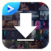Download Search & Download Free Full Movie 3.5.1 APK