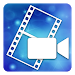 Download PowerDirector Video Editor App: 4K, Slow Mo & More 5.0.0 APK