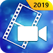 Download PowerDirector - Video Editor App, Best Video Maker 5.1.1 APK