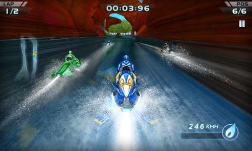 Download Powerboat Racing 3D 1.6 APK