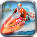 Download Powerboat Racing 3D 1.6 APK