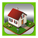 Download Pradhan Mantri Awas Yojana  1.6 APK