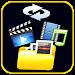 Download Prank استرجاع جميع الملفات 1.0 APK