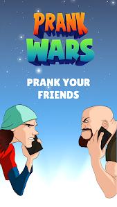 Download Prank Call Wars - Funny Prank Calls 1.0.29 APK