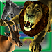 Download Predator Lion: Africa Warrior 1.2 APK