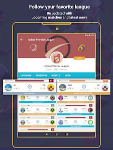 Download Prediction Guru - Live Score, Sports, ProKabaddi 4.9.0 APK