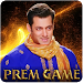 Download Prem Game: PRDP Game 2.0 APK