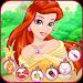 Download Pretty princess makeover 2.0.9 APK