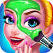 Download Princess Beauty Salon - Birthday Party Makeup 2.1.3181 APK