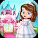 Download Princess Doll House Decoration 6.0.1 APK