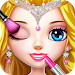 Download Princess Makeup Salon 3.1.3181 APK