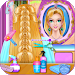 Download Princess Hairdo Salon 4.0.1 APK