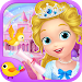 Download Princess Libby: Dream School 1.1 APK
