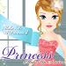 Download Princess Makeup Lite  APK