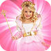 Download Princess Photo Montage 1.0 APK