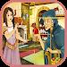Download Princess Stories Images Puzzle 1.9 APK