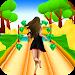 Download Princess Temple Run 2 1 APK