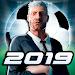 Download Pro 11 - Soccer Manager Game 1.0.45 APK