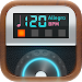 Download Pro Metronome 0.13.0 APK