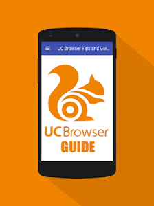 Download Pro UC Browser Guide and Tips 1.0 APK