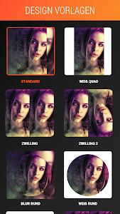 Download Picmine Profilbilder Erstellen Bilder Bearbeiten 3 2 1