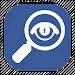 Download Profile Visitors 1.91 APK