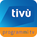Download Programmi TV 2.0 APK