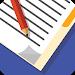 Download Programming Cheat Sheets 1.3.1 APK
