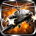 Download Project Eagle 3D 2.0 APK