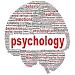 Download Psychology Book 1.7 APK
