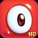 Download Pudding Monsters Premium  APK