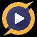 Download Pulsar Music Player - Audio Player, Mp3 Player 1.8.0 APK