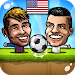 Download Puppet Football Spain CCG/TCG⚽ 2.0.18 APK