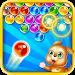 Download Puppy Pop: Bubble shooter 1.1 APK
